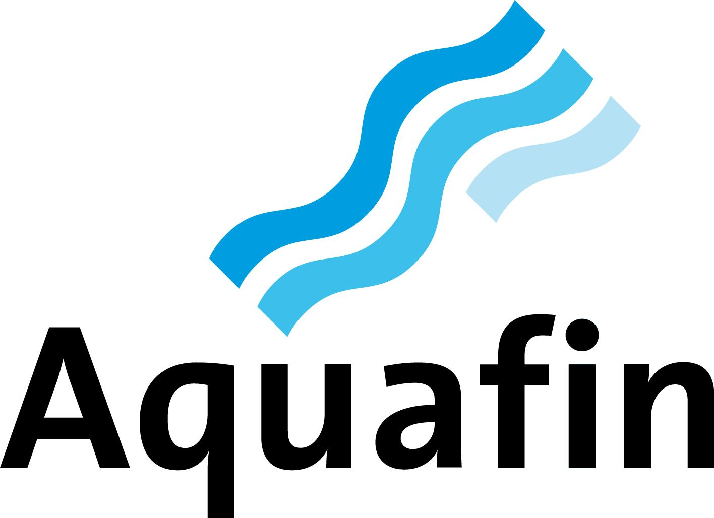 https://www.aquafin.be/nl-be