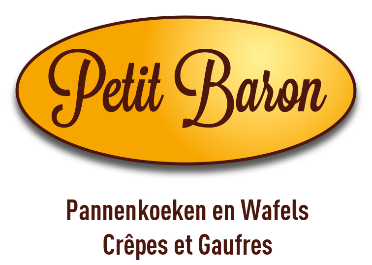 https://www.petitbaron.be/